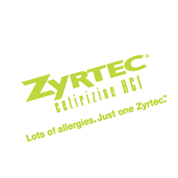Zyrtec download