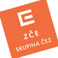zce 1 download