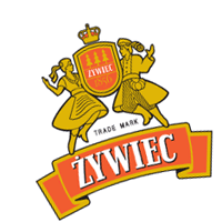 zywiec1 download